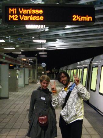 train-mafia-cph-022
