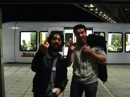 train-mafia-cph-023