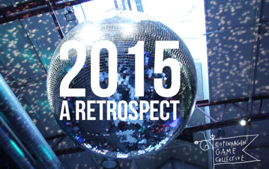 2015_retrospect
