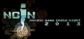 ngin13-170x80